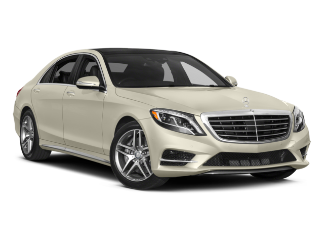 New 2017 mercedes benz s class s550 sport sedan in beverly for 2017 mercedes benz s550 lease