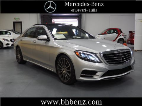 Find mercedes benz certified pre owned vehicles for sale for Certified used mercedes benz for sale